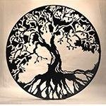 World-tree-sm