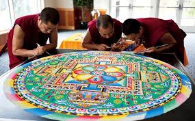 Tibetan 2