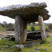 Poulnabrone600