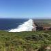 CA central coast