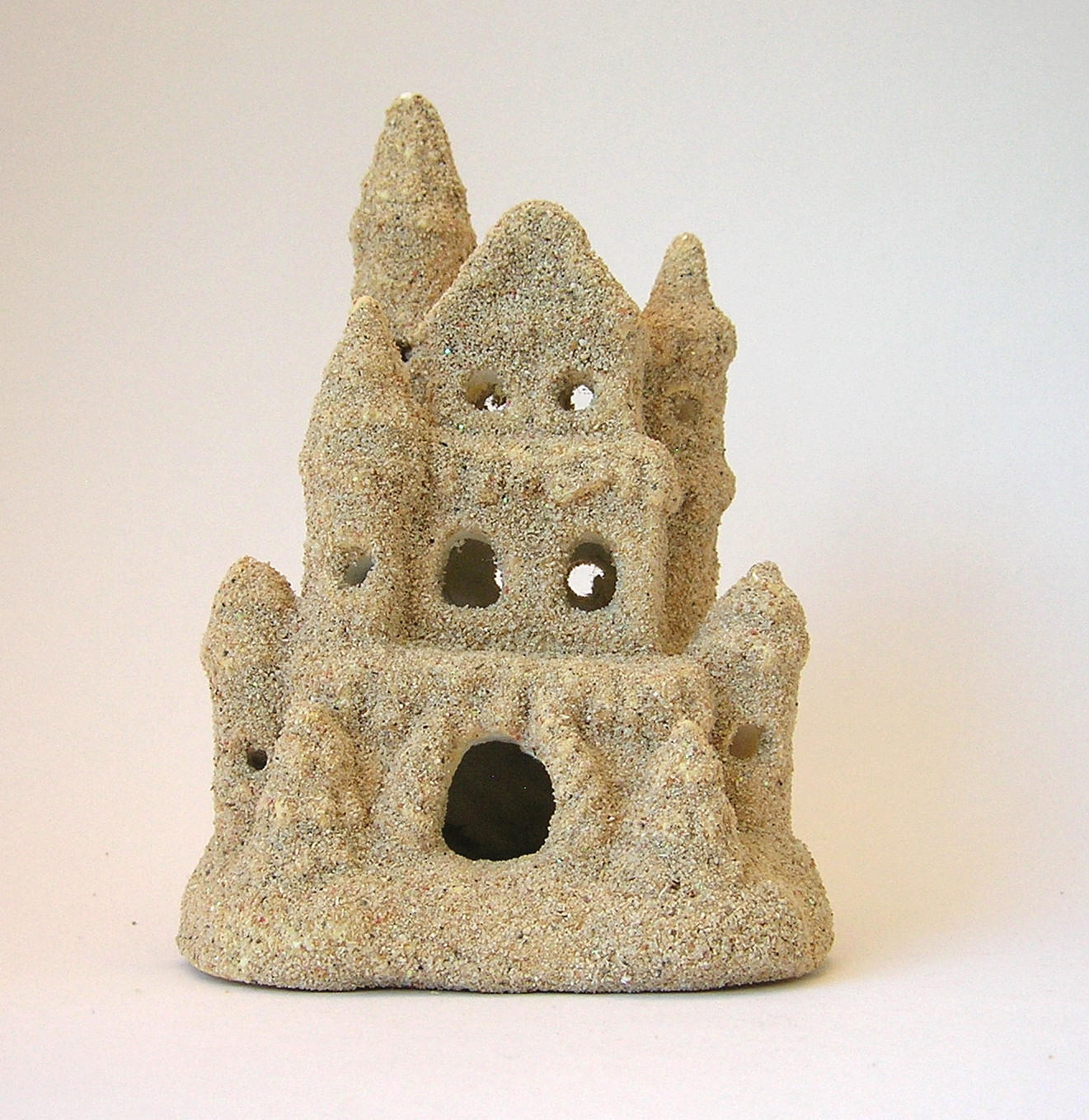 Myths symbols sandplay if a client uses a castle miniature what does the item represent of course much of the answer depends on the particular client their history buycottarizona Gallery