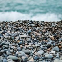 Sea-ocean-waves-stones