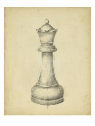 Antique-chess-iii_u-l-pigr9t0