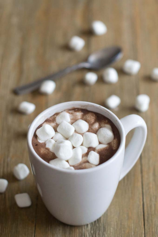 How-to-Make-Hot-CocoaHow-to-Make-Hot-CocoaDSC_4177-edit-crop