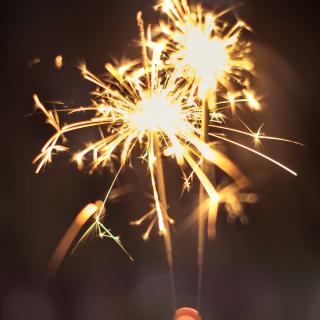New-years-eve-hoboken-jersey-city